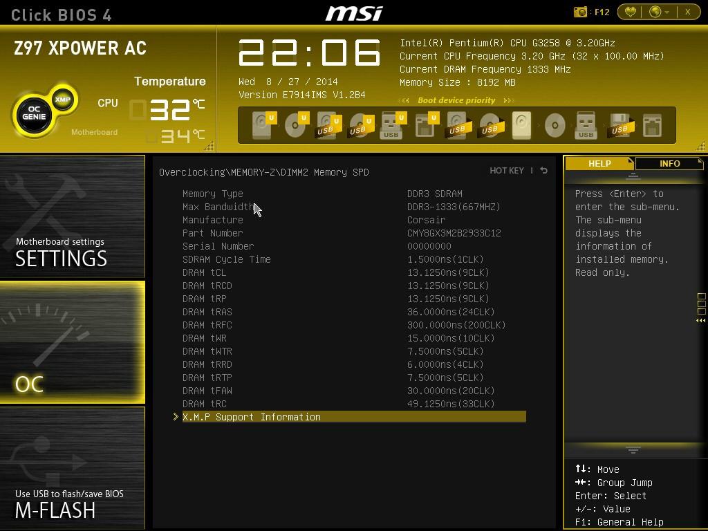 [Review] MSI Z97 XPower AC-msi_snapshot_09-_03.jpg