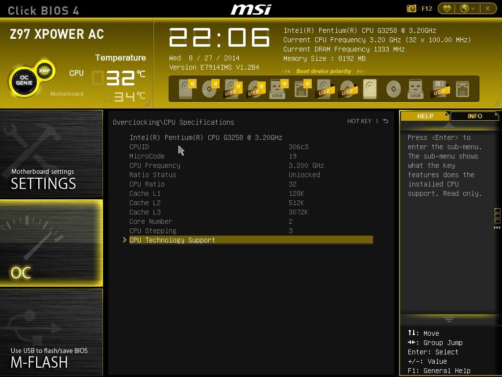 [Review] MSI Z97 XPower AC-msi_snapshot_09-_04.jpg