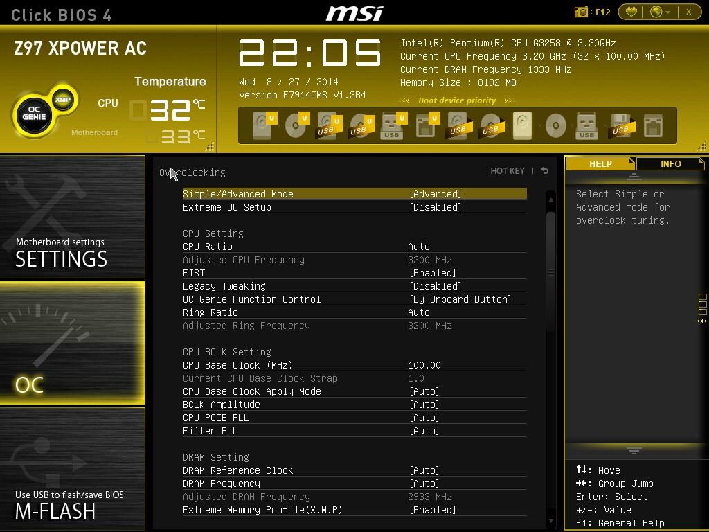 [Review] MSI Z97 XPower AC-msi_snapshot_09-.jpg