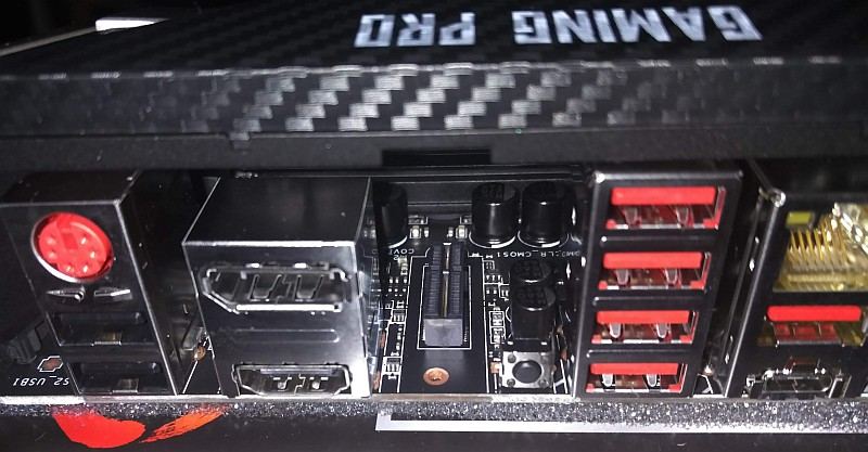 MSI X470 GAMING PRO Carbon - MSI Test-IT 7.0 - Mai 2018-msi_testit_7.0_03_small.jpg