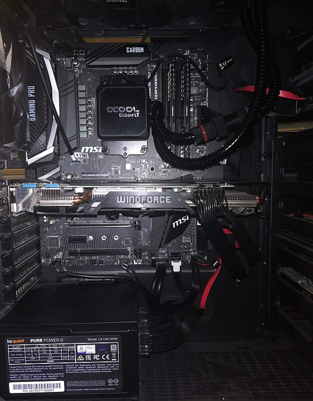 MSI X470 GAMING PRO Carbon - MSI Test-IT 7.0 - Mai 2018-msi_testit_7.0_04_small.jpg