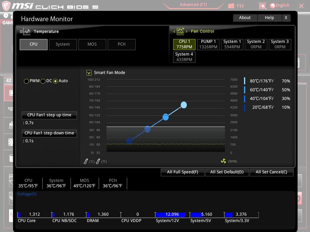 Klicken Sie auf die Grafik für eine größere Ansicht  Name:MSI_TestIT_7.0_06.jpg Hits:45 Größe:81,2 KB ID:1000464
