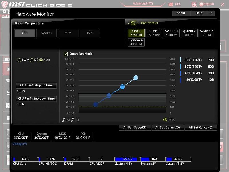 Klicken Sie auf die Grafik für eine größere Ansicht  Name:MSI_TestIT_7.0_06_small.jpg Hits:4853 Größe:86,6 KB ID:1000474