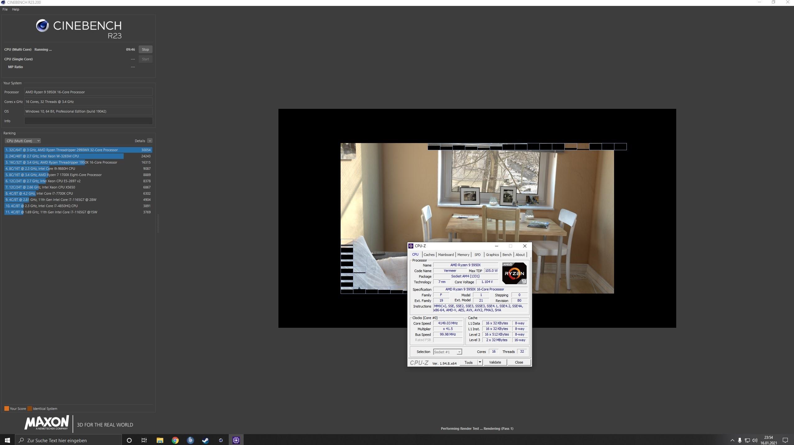 Multi Core Test #2.jpg
