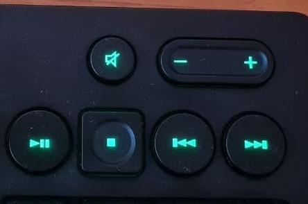 musik_buttons_g213.jpg