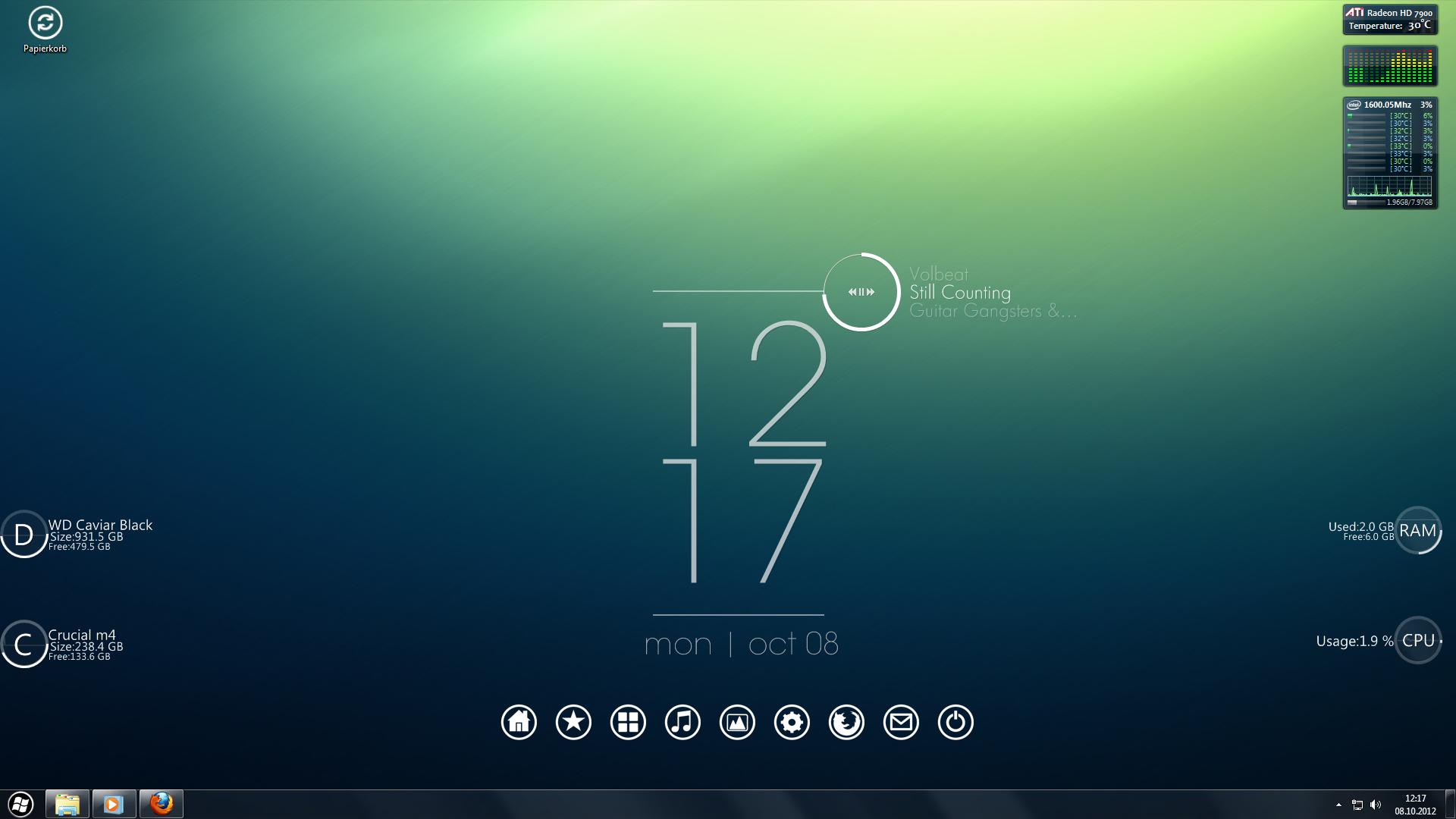 My Desktop.png