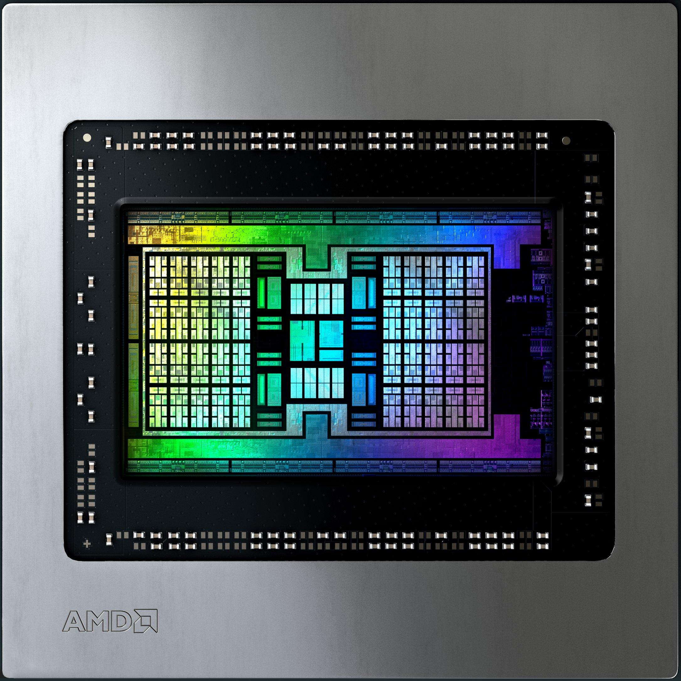 N21_Chip.jpg