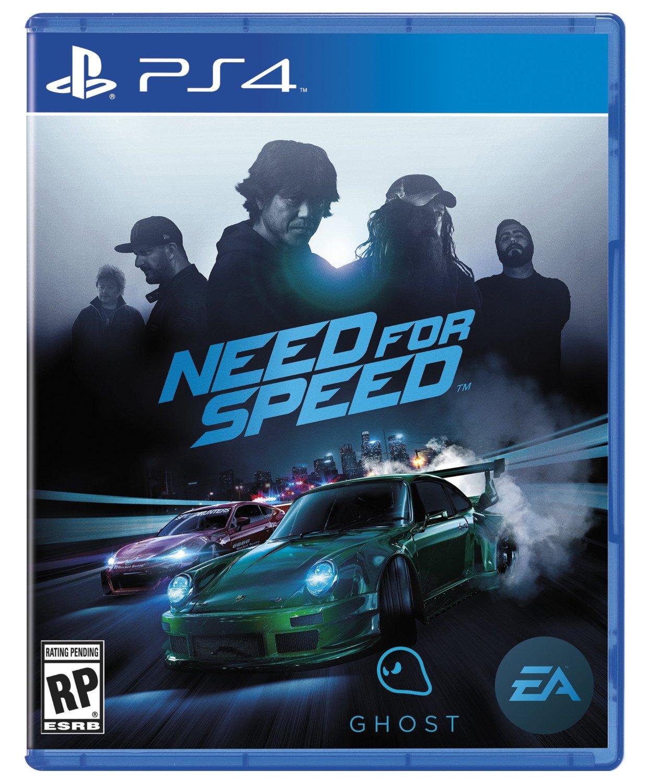 Klicken Sie auf die Grafik für eine größere Ansicht  Name:Need for Speed Cover.jpg Hits:10338 Größe:254,1 KB ID:842654