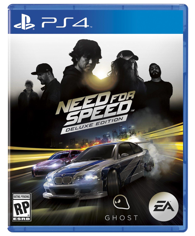 Klicken Sie auf die Grafik für eine größere Ansicht  Name:Need for Speed Deluxe Edition.jpg Hits:9167 Größe:240,8 KB ID:842655