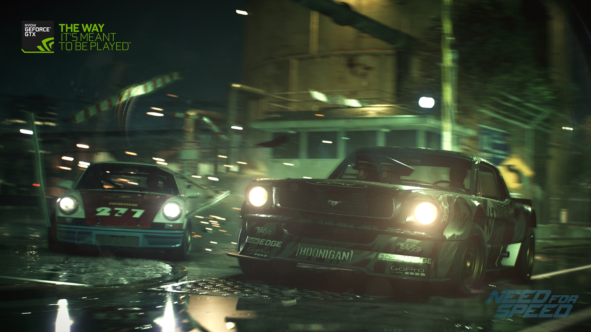 need for speed pc announcement nvida 001