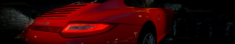 Need For Speed The Run 2012-01-28 21-57-26-71.jpg