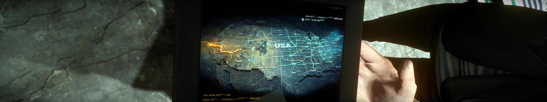 Need For Speed The Run 2012-01-28 22-05-51-86.jpg