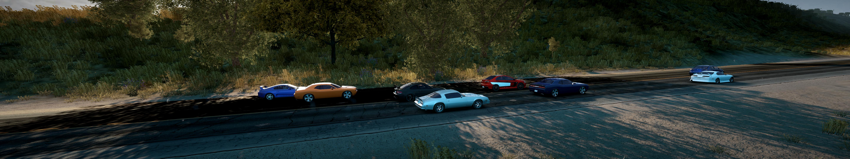 Need For Speed The Run 2012-01-28 22-17-34-03.jpg