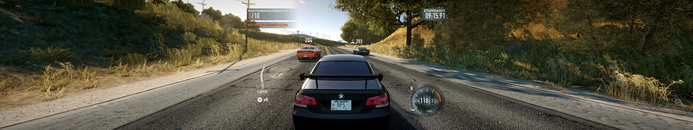 Need For Speed The Run 2012-01-28 22-17-58-44.jpg