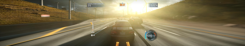 Need For Speed The Run 2012-01-28 22-25-15-52.jpg