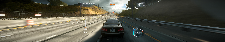 Need For Speed The Run 2012-01-28 22-26-35-89.jpg