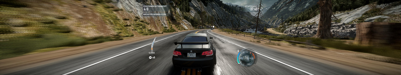 Need For Speed The Run 2012-01-28 22-30-52-50.jpg