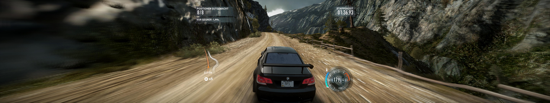 Need For Speed The Run 2012-01-28 22-32-21-48.jpg