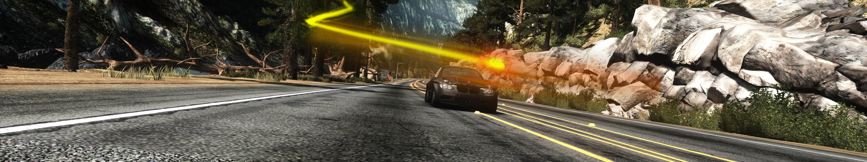 Need For Speed The Run 2012-01-28 22-33-22-42.jpg