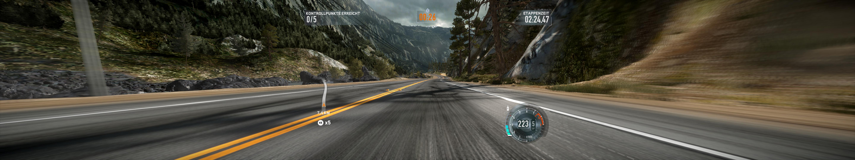 Need For Speed The Run 2012-01-28 22-34-40-23.jpg