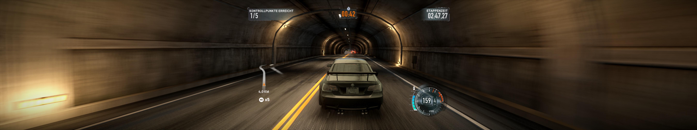 Need For Speed The Run 2012-01-28 22-36-20-20.jpg