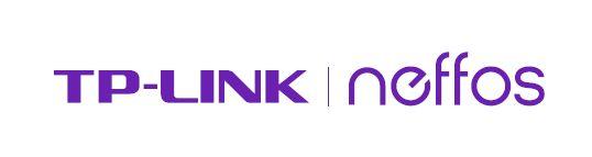 neffos_logo2-jpg.917137