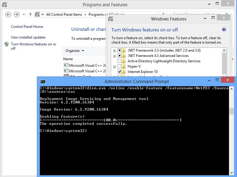 netfx.3.5.offline.install.2.PNG