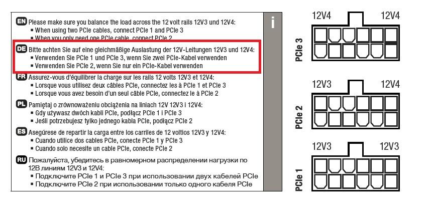 Netzteil_PCIe_Anschluesse.jpg
