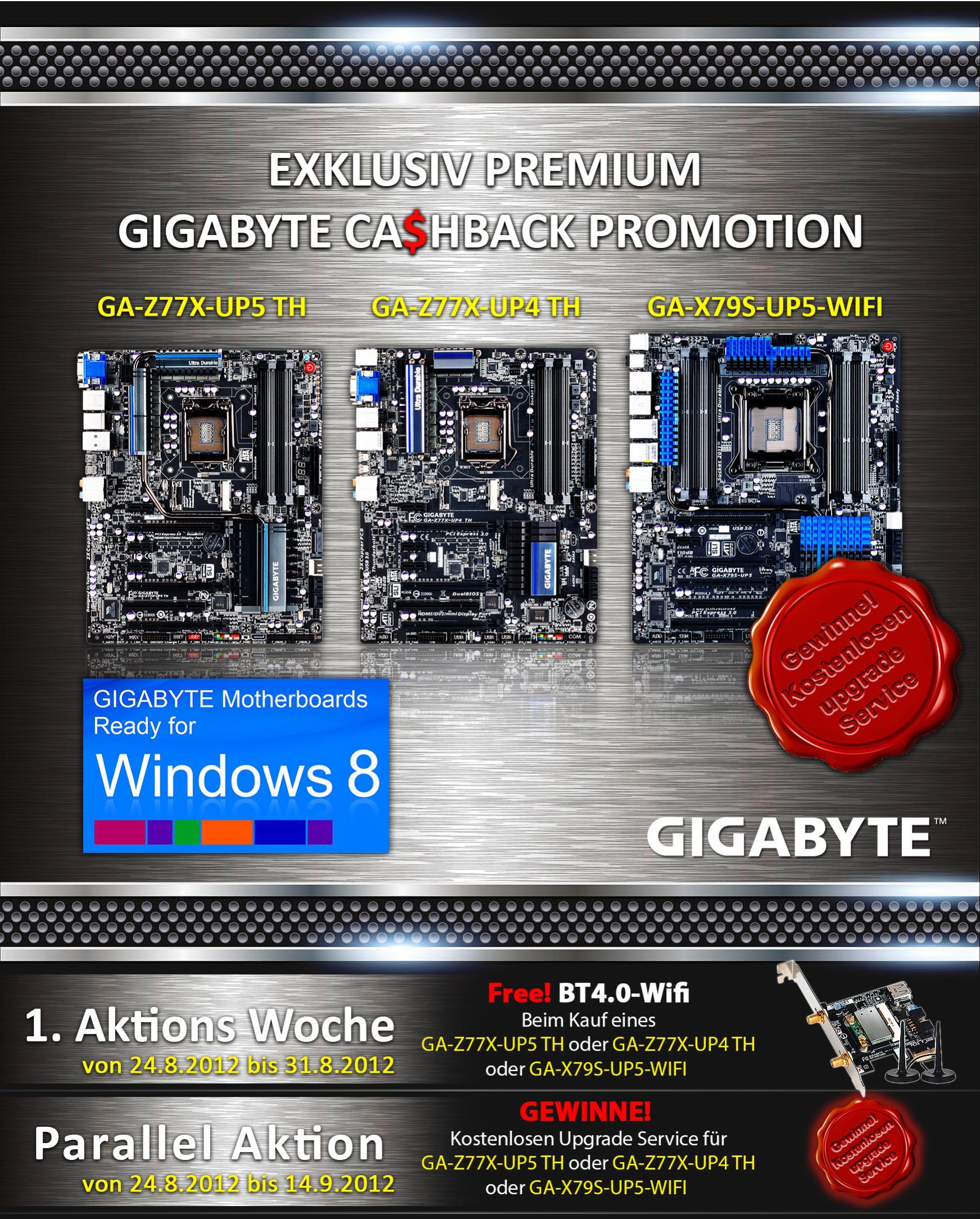 Klicken Sie auf die Grafik für eine größere Ansicht  Name:neu-cashbak-2012-august.jpg Hits:552 Größe:736,3 KB ID:575559