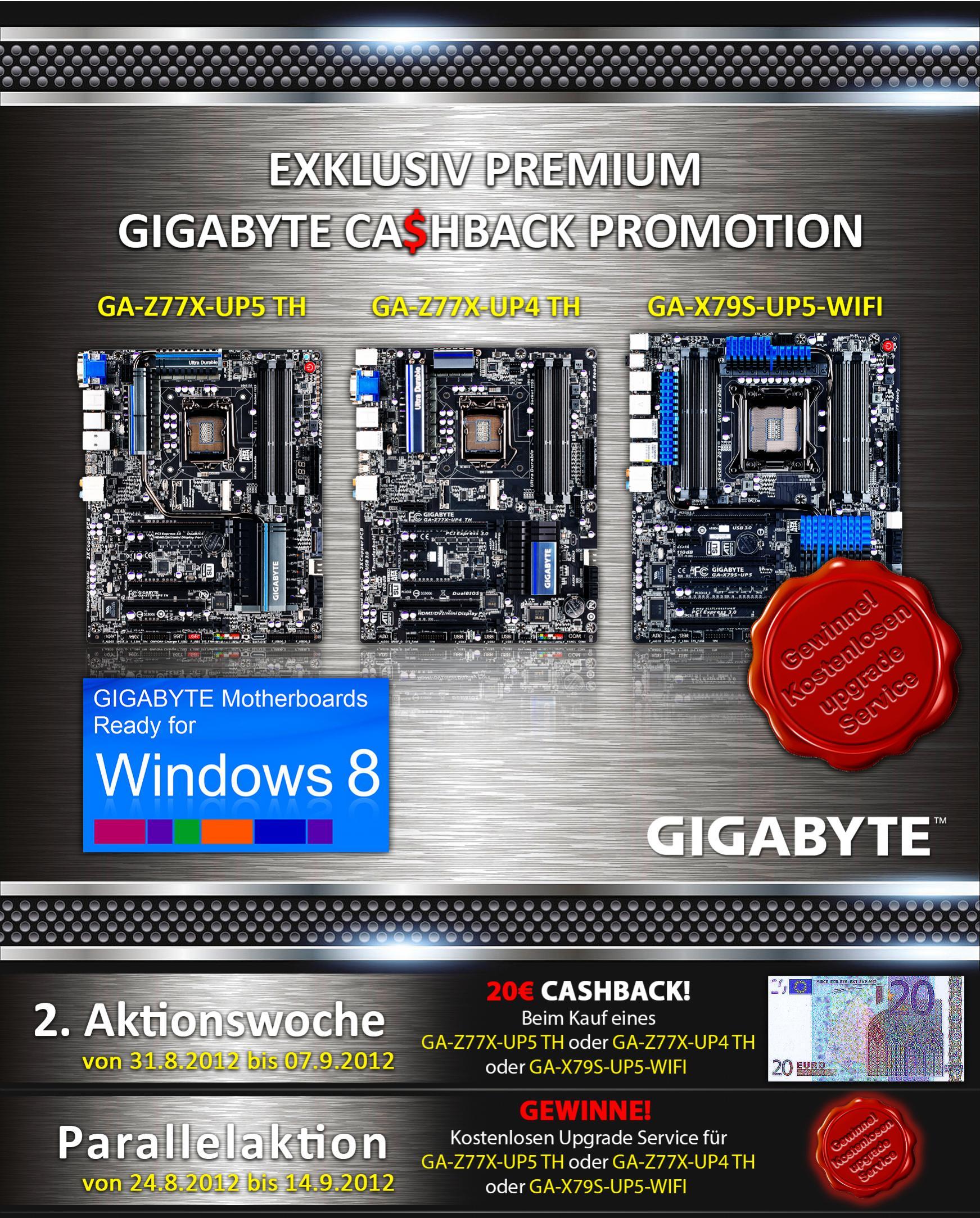 Klicken Sie auf die Grafik für eine größere Ansicht  Name:neu-cashbak-2012-august-woche-2.jpg Hits:494 Größe:752,9 KB ID:577697