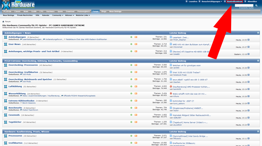 [How To] Bilderupload im Forum - Version 2.1-neu1.png