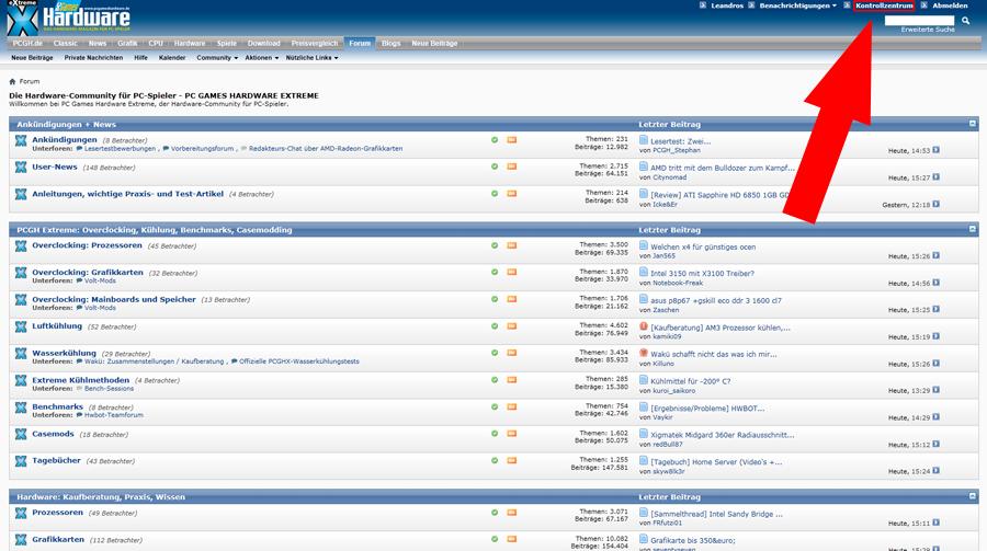 [How To] Bilderupload im Forum - Version 2.1-neu1.png