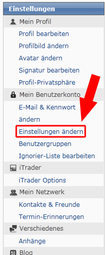 [How To] Bilderupload im Forum - Version 2.1-neu2.png