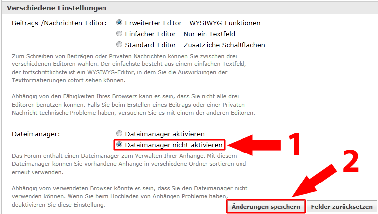 [How To] Bilderupload im Forum - Version 2.1-neu3.png