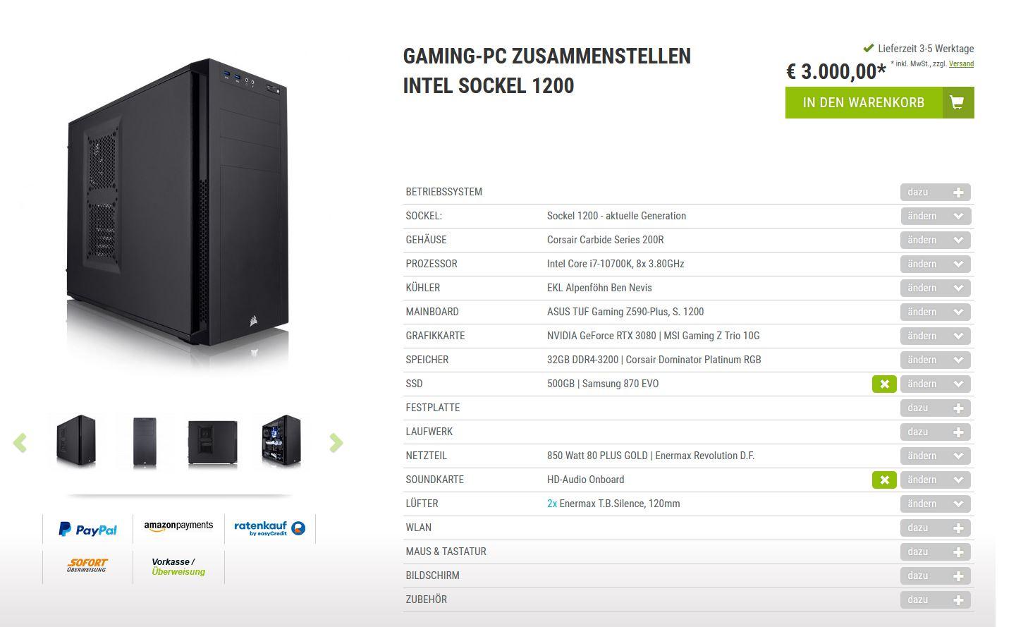 neuer PC .JPG