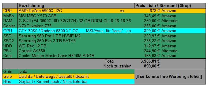 NeuerPC_self_2020_11_26.jpg