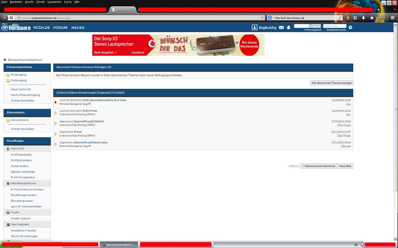 Klicken Sie auf die Grafik für eine größere Ansicht  Name:Neues Forum.JPG Hits:254 Größe:168,7 KB ID:787557