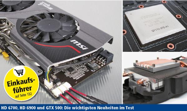 Neues GPU-Futter.jpg