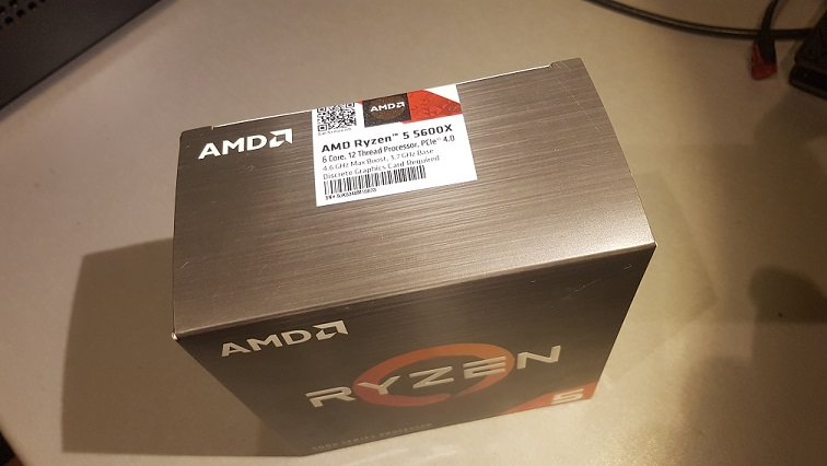 new 5600x.jpg
