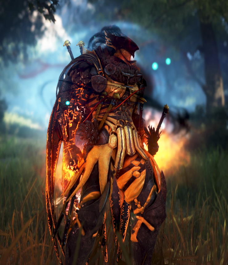 World of Warcraft: Patch 8 1 bringt optimiertes Multithreading - Seite 2