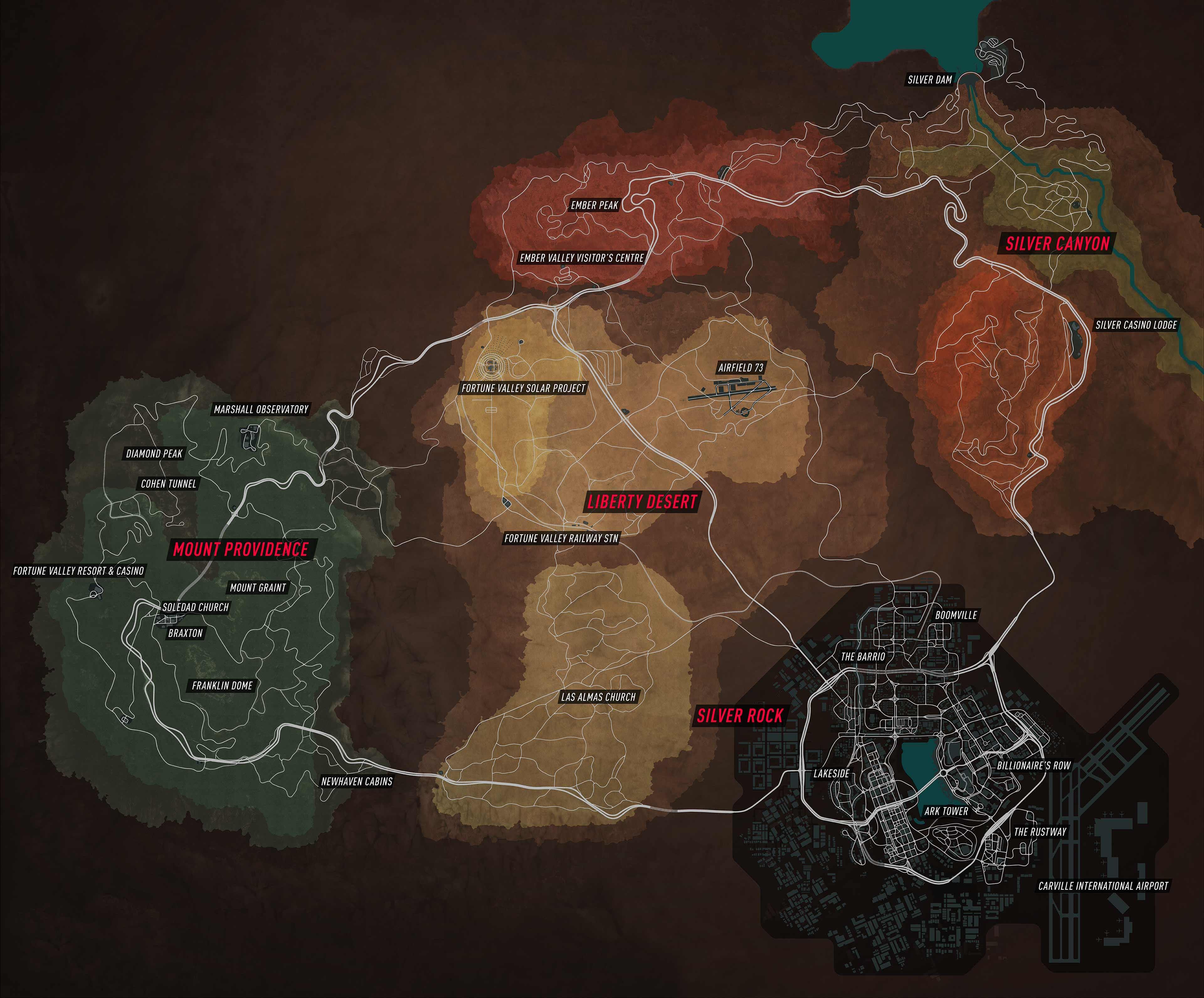 Klicken Sie auf die Grafik für eine größere Ansicht  Name:nfsp-world-game-map-1.jpg Hits:2018 Größe:660,6 KB ID:971027