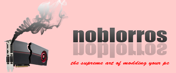 noblorros_big-jpg.155699
