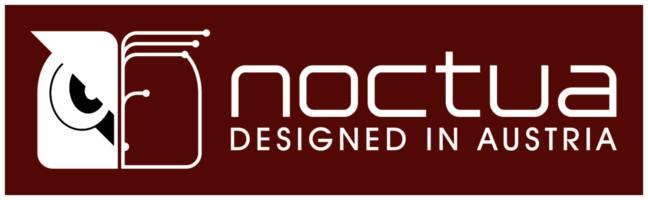 noctua_logo_klein-jpg.851844