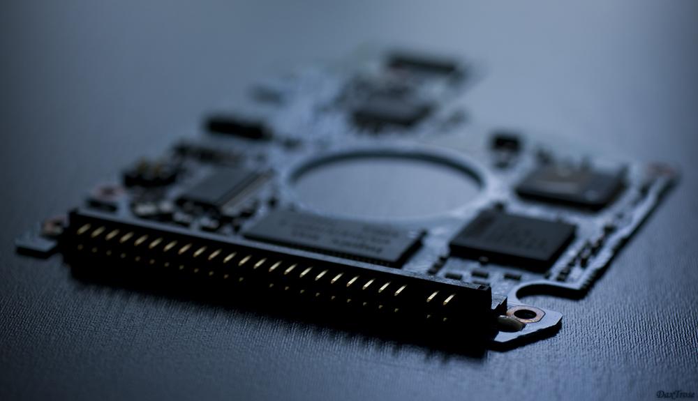 Notebook_HDD_01.jpg