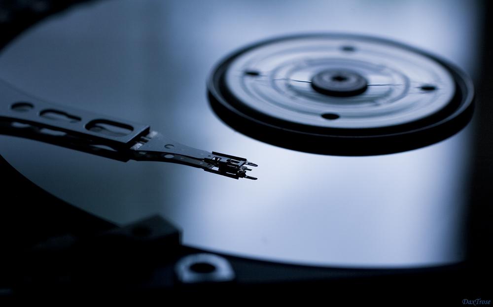 Name:  Notebook_HDD_03.jpg Hits: 1095 Größe:  259,2 KB