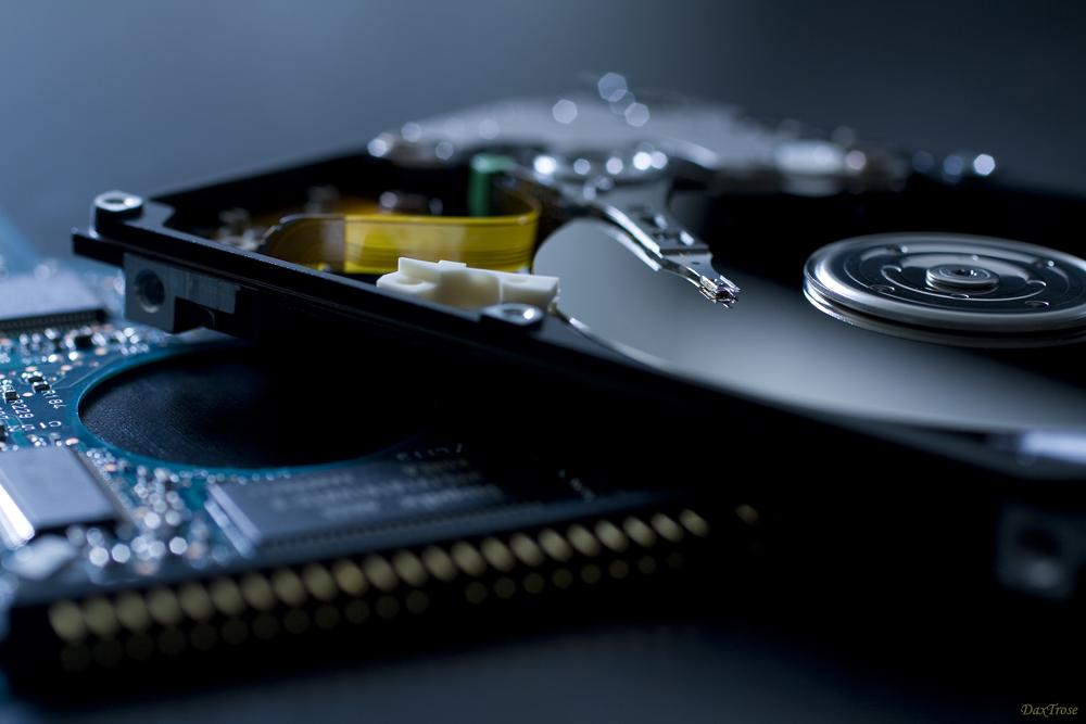 Notebook_HDD_05.jpg