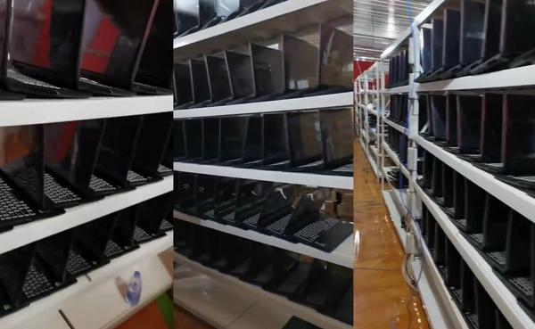nvidia-geforce-rtx-30-mobile-gpu-mining-farm.jpg