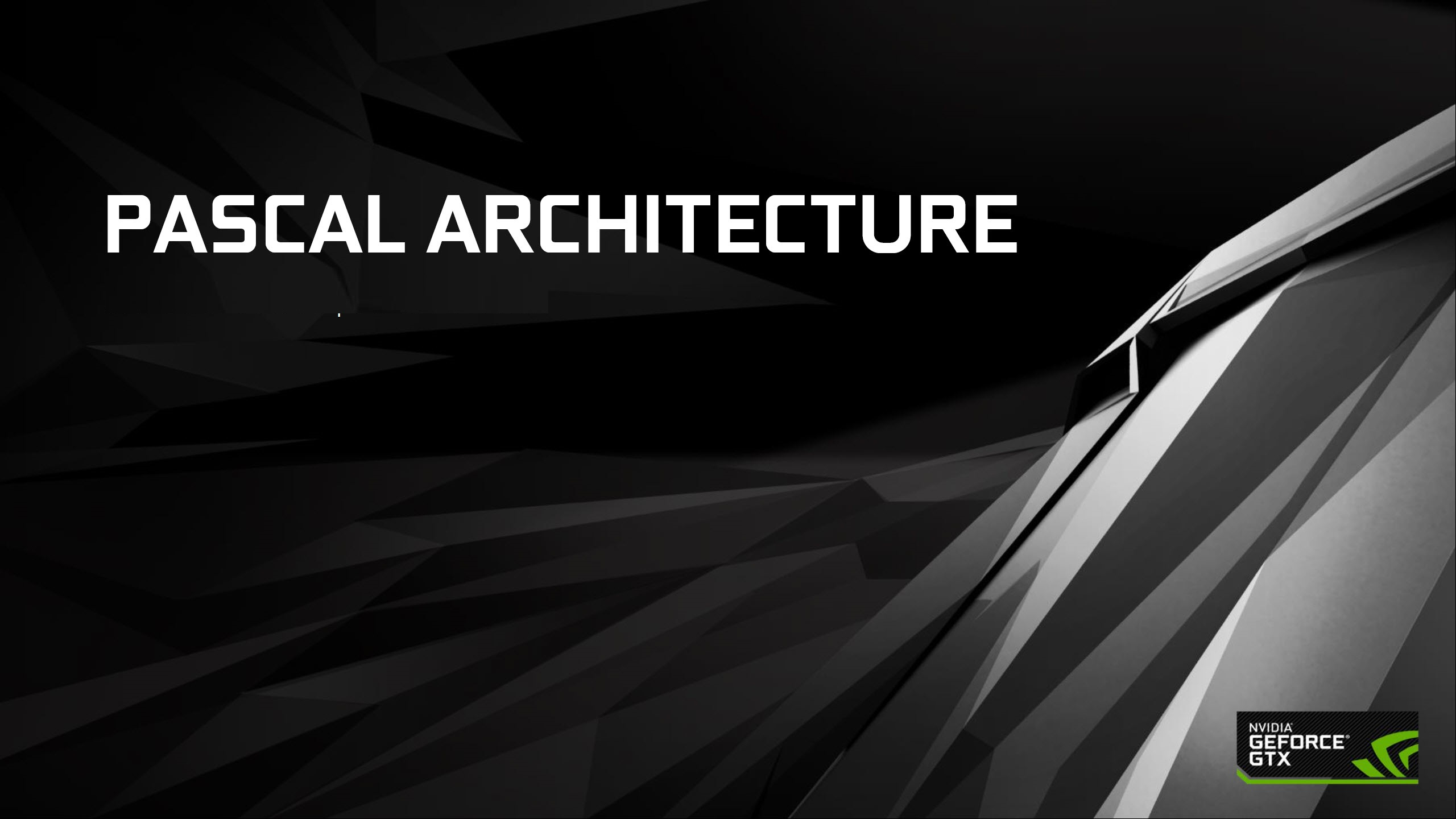 NVIDIA-Pascal-Features_1.jpg