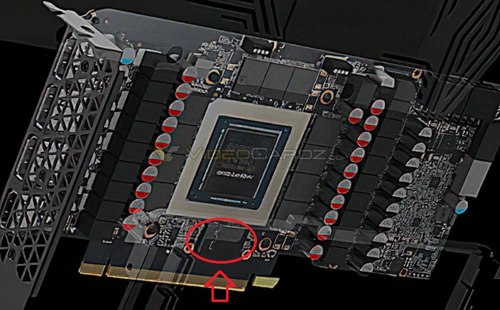 1099107d1598698257-nvidia-ampere-neues-bild-zeigt-ga102-gpu-mitsamt-pcb-nvidia.png