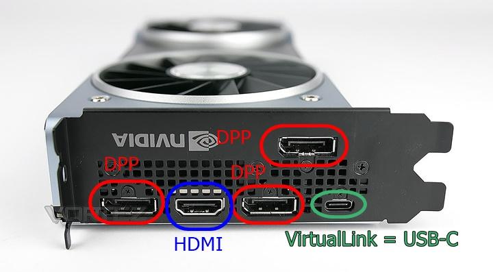 nvidia_rtx_2080_review_reario-jpg.1038607
